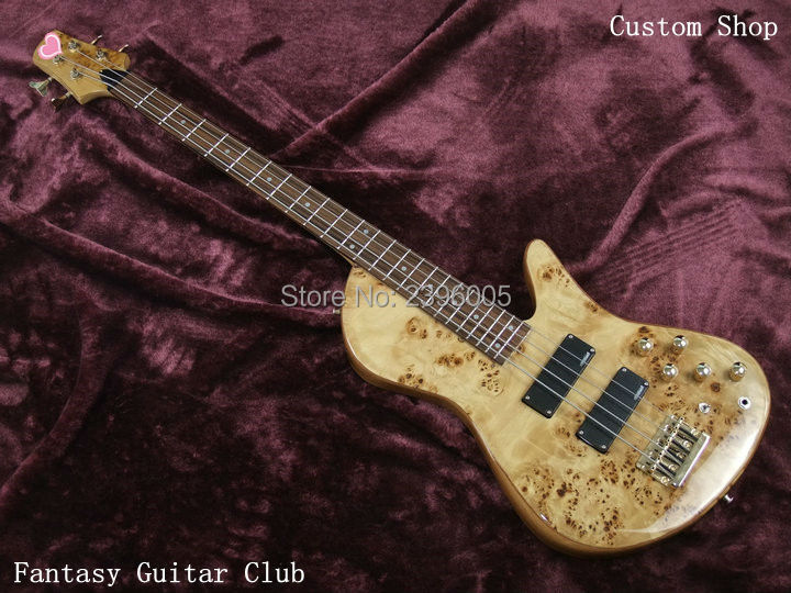 Unusual 4pdt Switch Schematic Tall Two Humbuckers 5 Way Switch Round Bbbind Catalog Car Security System Wiring Diagram Young One Humbucker One Volume Wiring DarkHot Rod Wiring Diagram Download Custom Shop.one Piece Set Neck Through Body 4 Strings Fodera ..