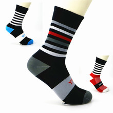 Cycling-Socks Sports-Socks Bicycle Riding Breathable Running Women NEW