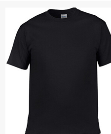 Mens T-shirts Summer Style Fashion Swag Men T Shirts. Animals As Leaders Mens Skull T-shirt Black