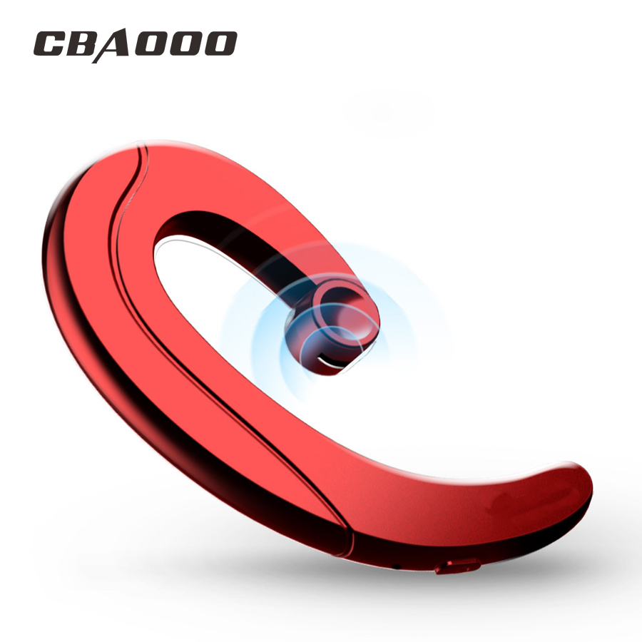 CBAOOO Wireless Bluetooth Earphone Sport runing Wireless Headset Single Stereo Bluetooth Wireless Headphones for Phone with Mic 2017 meizu ep51 bluetooth waterproof sport earphone headset for phone computer wireless earphones apt x with mic stereo headsets
