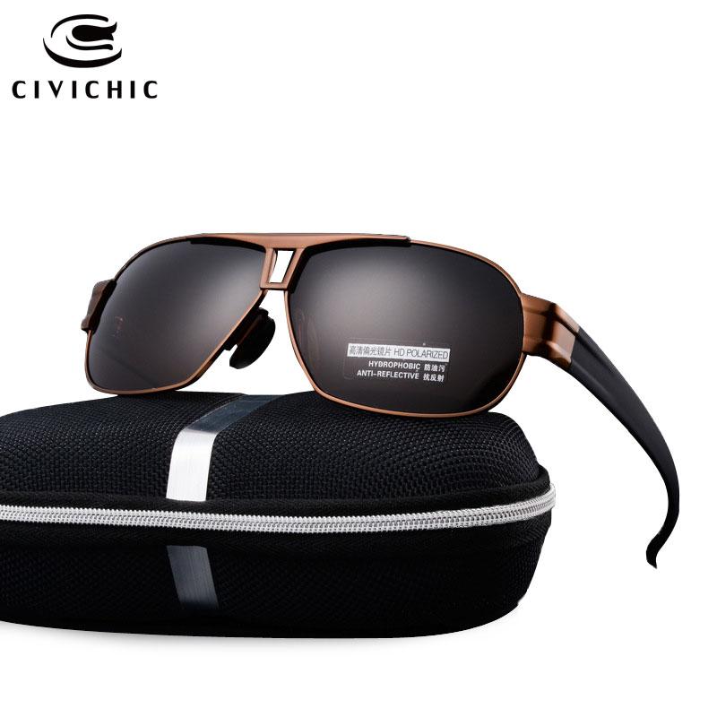 Stylish Polarized Sunglasses  por stylish sunglasses men stylish sunglasses men