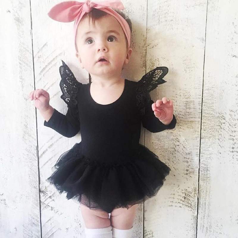 lovely spring baby girls bodysuits newborn dress clothing. Black Bedroom Furniture Sets. Home Design Ideas