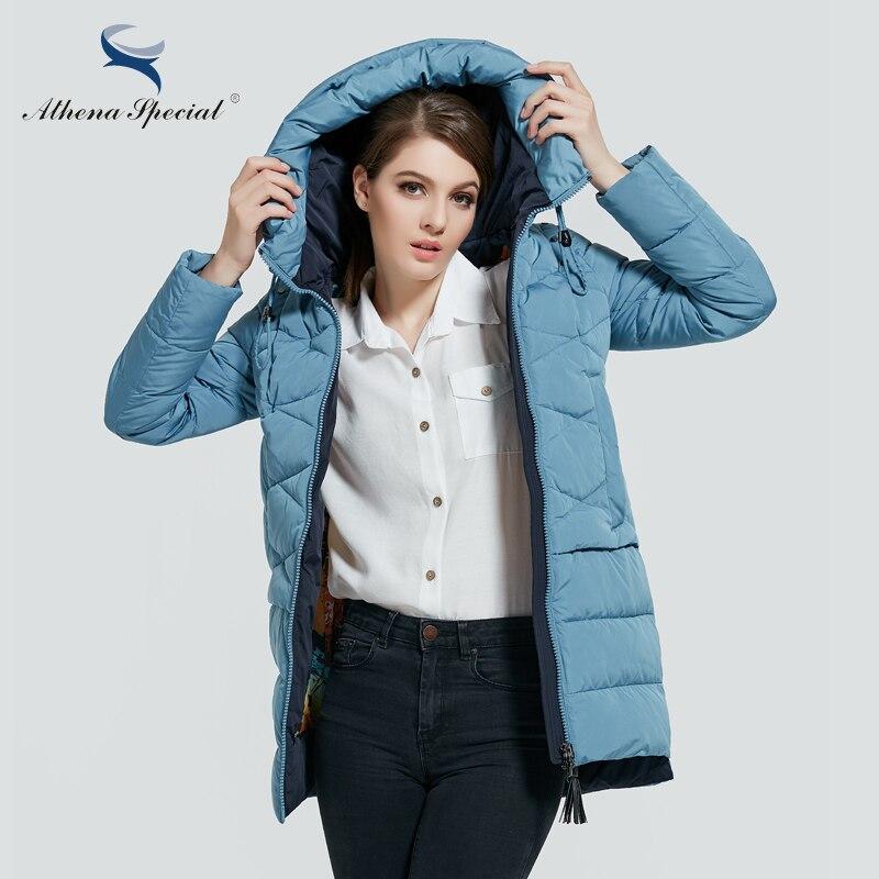 Online Get Cheap Cute Winter Clothes for Juniors -Aliexpress.com ...