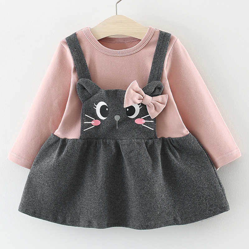 72342f173e590 Detail Feedback Questions about Melario Baby Dress 2019 Autumn ...