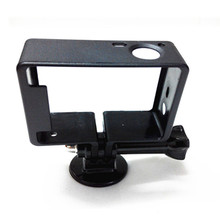 GoPro Frame For Hero3 and 4