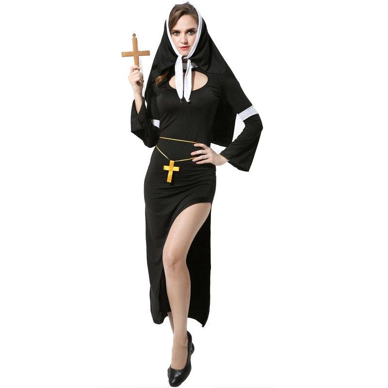 Adult Jesus Christ Costume