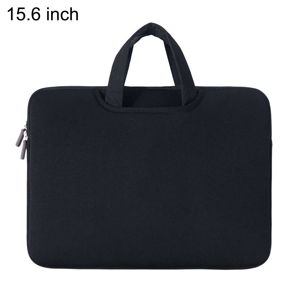 New Zipper Computer Bags Laptop Protective Sleeve Case for 15.6 inches Notebook High qualityNew Zipper Computer Bags Laptop Protective Sleeve Case for 15.6 inches Notebook High quality