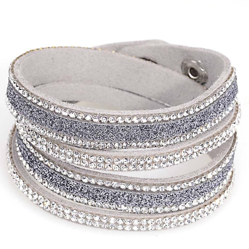 Miasol Crystal Shimmering...