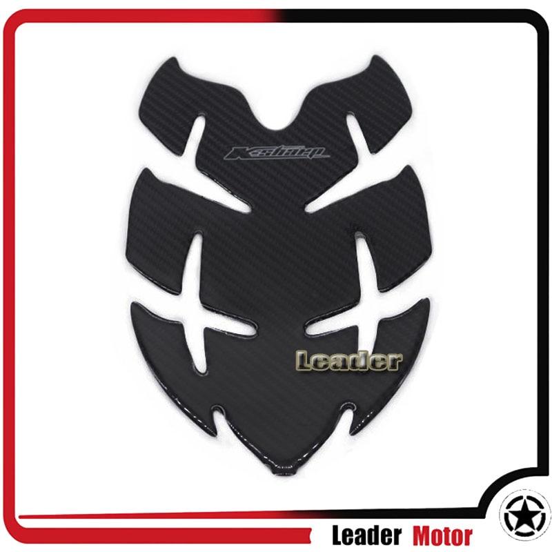 popular honda motorcycle 3d sticker-buy cheap honda motorcycle 3d