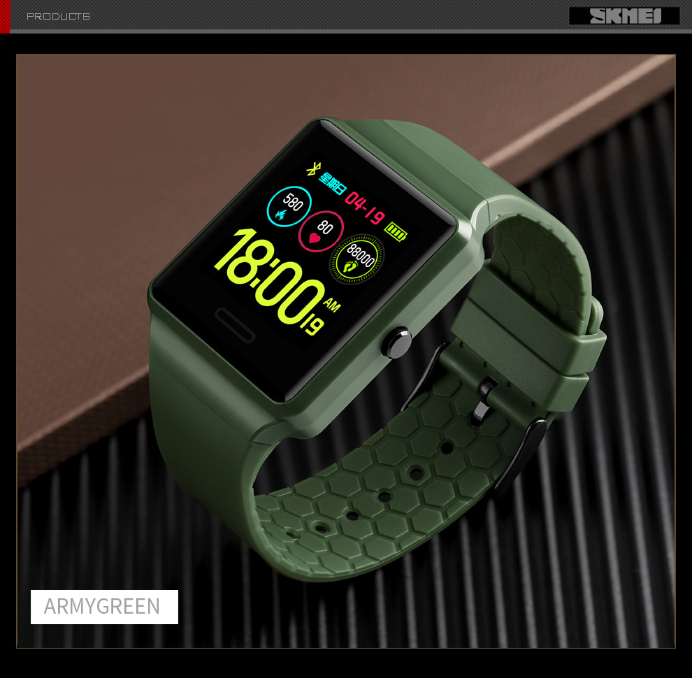 sports watches_23