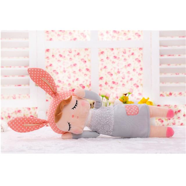 Plush Soft Style Toy
