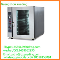 China Hot Air Circulation Netherlands Hot Air Drying Oven
