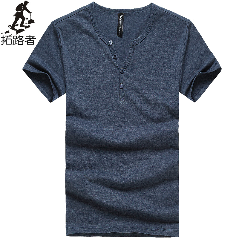 Online Buy Wholesale Korean Mens Clothing From China