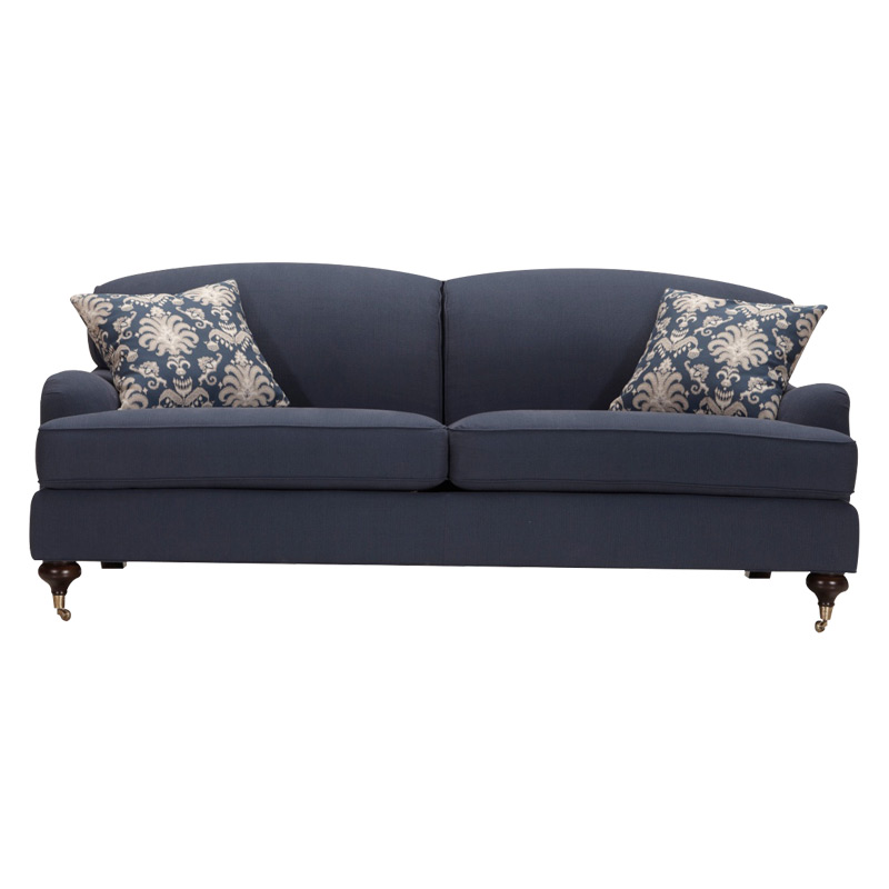 Luxury sofa sets sofas for living room with fabric modern sofa set for home  furniture. Popular Modern Sofa Set Buy Cheap Modern Sofa Set lots from China