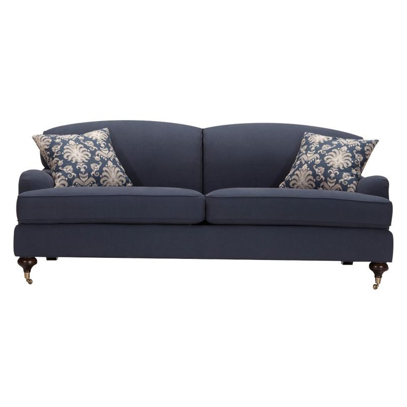 Luxus Sofa Setzt Sofas Fr Wohnzimmer Mit Stoff Modernes Wohnmbel