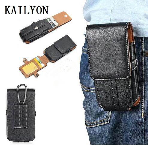 Taille Clip Holster Handytasche Fall Für Blackview BV9000 Pro BV8000 Pro BV7000 Pro/LEAGOO S8 Pro/Cubot KingKong/Vernee MIX 2