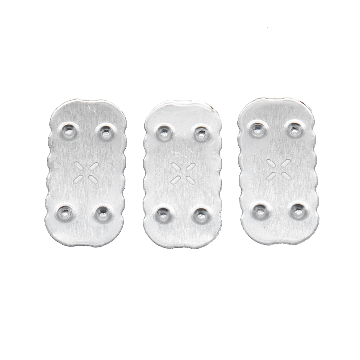 4 Pcs Half Pack Oven Lid Replacement Screens Kit Set for Pax 2/ Pa x 3 Vaporizer Home Automation Kit Vapors Cleaning Smart Home