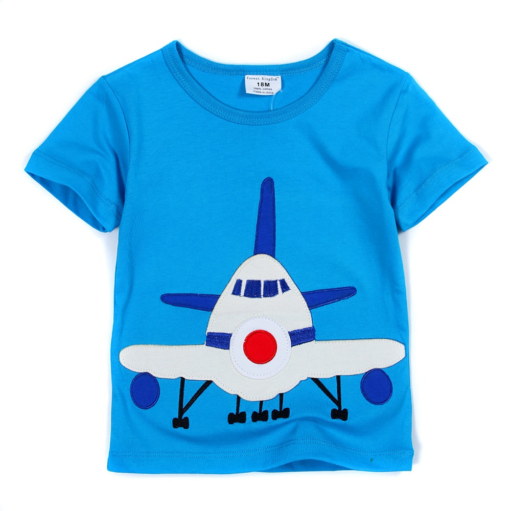 About product and suppliers: neyschelethel.ga offers 3, kids % organic cotton t-shirts products. About 26% of these are boy's t-shirts, 19% are men's t-shirts, and 17% are girls' t-shirts.