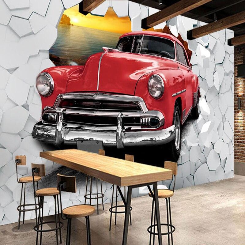 Машин в картинках на стену