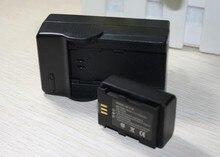 Karue NP-FV5 para cámara Digital HDV-666 y otros modelos de cámara digital cargador de batería y la batería