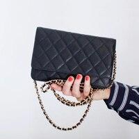 Классическая сумка с икрой, женские роскошные сумки, дизайнерский кошелек, высокое качество, женская сумка через плечо с клапаном, сумка поч