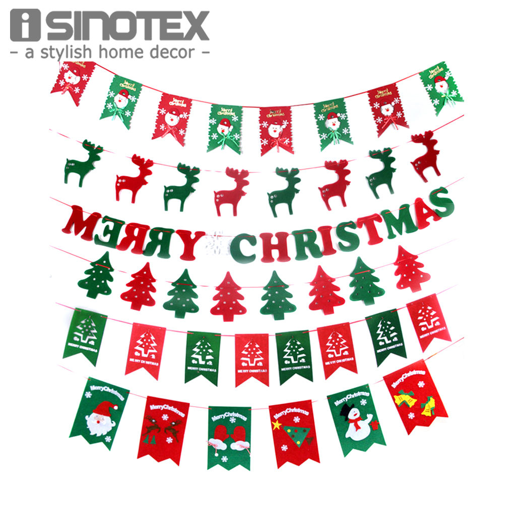 2m Wholesale New Christmas Decorations For Home Christmas