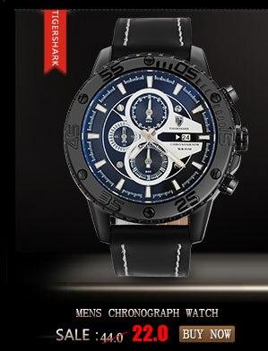 tigershark-sport-watch-H_02