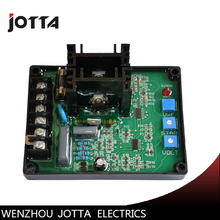 AVR GAVR-12A Automatic Voltage Regulator general avr gavr 12a gavr 12a with competitive price good quality