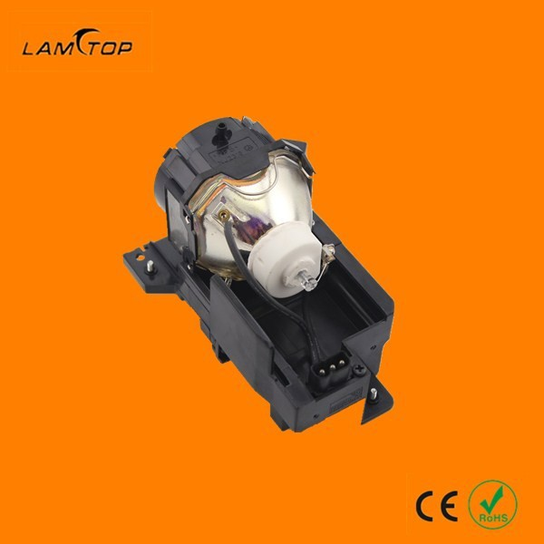Compatible projector bulb/projector lamp with housing  003-120457-01  fit for  LW400  LWU400  LX400   Free shipping 003 002118 01 003 120457 01 replacement projector bare lamp for christie lw400