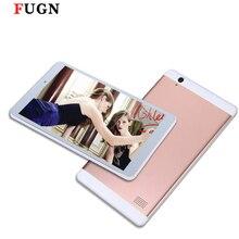 8 »fugn C30 4 ГБ Оперативная память 64 ГБ Встроенная память Планшеты Android 3 г/WI-FI Octa Core телефон Планшеты pc IPS 2 К Экран Dual SIM GPS 1920*1200 рисунок