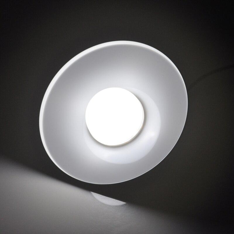 Solare Per Prato LED