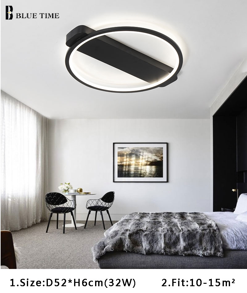 Cheap chandeliers for bedrooms