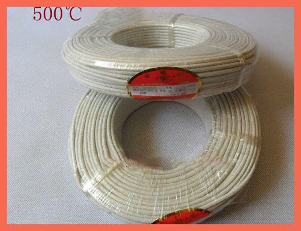 3m),6 square mica high temperature line 500 degrees high temperature ...