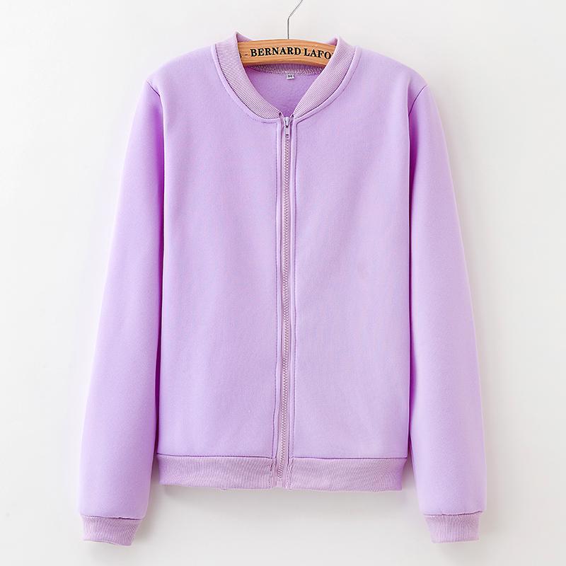 2018 neue einfarbig casual frauen kleidung jacke winter warm langen ärmeln große lose stricken strickjacke mantel mode