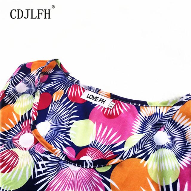 2017 Fashion Women Elegant Vintage Sweet Lace Blue Dress Stylish Sexy Love Peach Casual Slim Beach Summer Sundress Vestidos