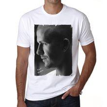 David Beckham cara camiseta Herren camiseta de fútbol Casual orgullo t  camisa de los hombres de moda Unisex camiseta envío grati. 1fcd7ddfe13