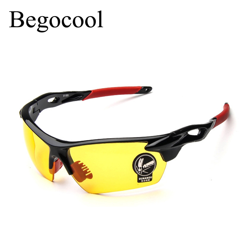 best sport sunglasses for women  Popular Best Sports Sunglasses-Buy Cheap Best Sports Sunglasses ...