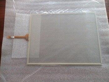 XP70-TTA XP80-TTA XP90-TTA Touch glass panel