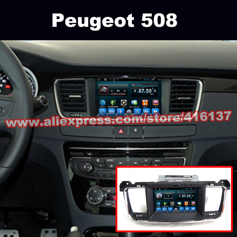 Android Car GPS DVD Support Built In Wifi 3G iPod Camera Input Bluetooth Steering Wheel  ...