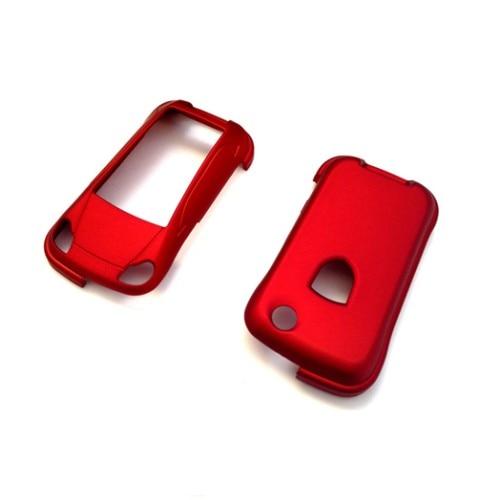 red For Porsche Remote Key Cover Case Skin Shall cap Protection Custom Car Filp key Shell