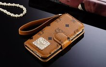 Fashion For iPhone 6s Plus 5.5inch Universal Phone card case PU Leather  for iPhone 7 Plus/ SE for Galaxy S7 edge /S6/note5 Etc