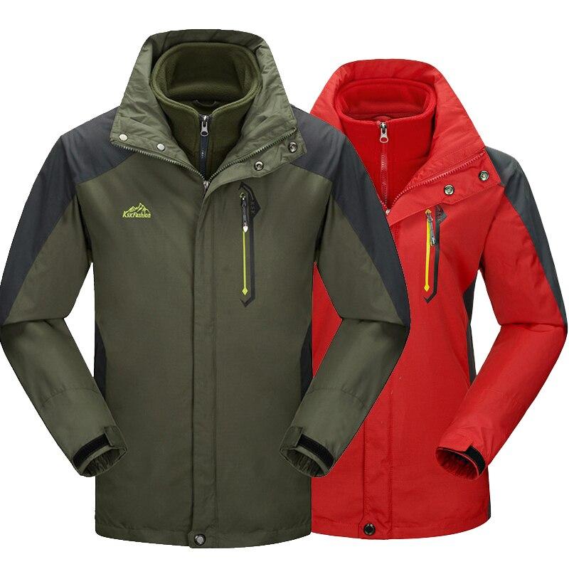 Online Get Cheap Hooded Fleece Jacket -Aliexpress.com | Alibaba Group