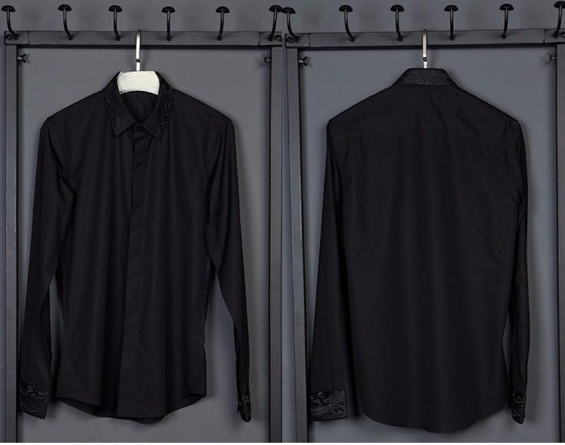 Shirt-T6139 (11)