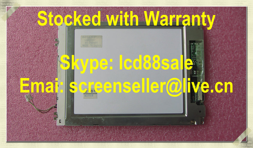 best price and quality  LQ10D340  industrial LCD Displaybest price and quality  LQ10D340  industrial LCD Display