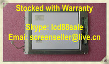 best price and quality  LQ10D340  industrial LCD Display