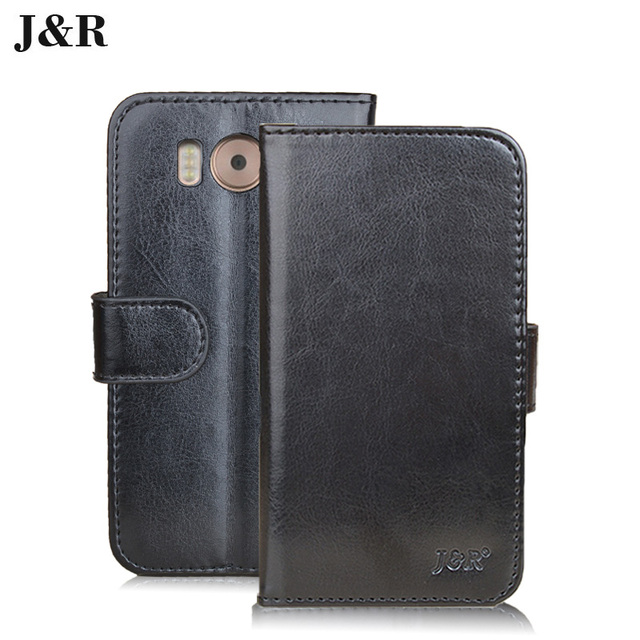 Case For Prestigio Grace R7 Luxury Wallet Flip Leather Stand Case Cover For Prestigio Grace R7 7501 PSP7501 DUO PSP7501DUO Phone