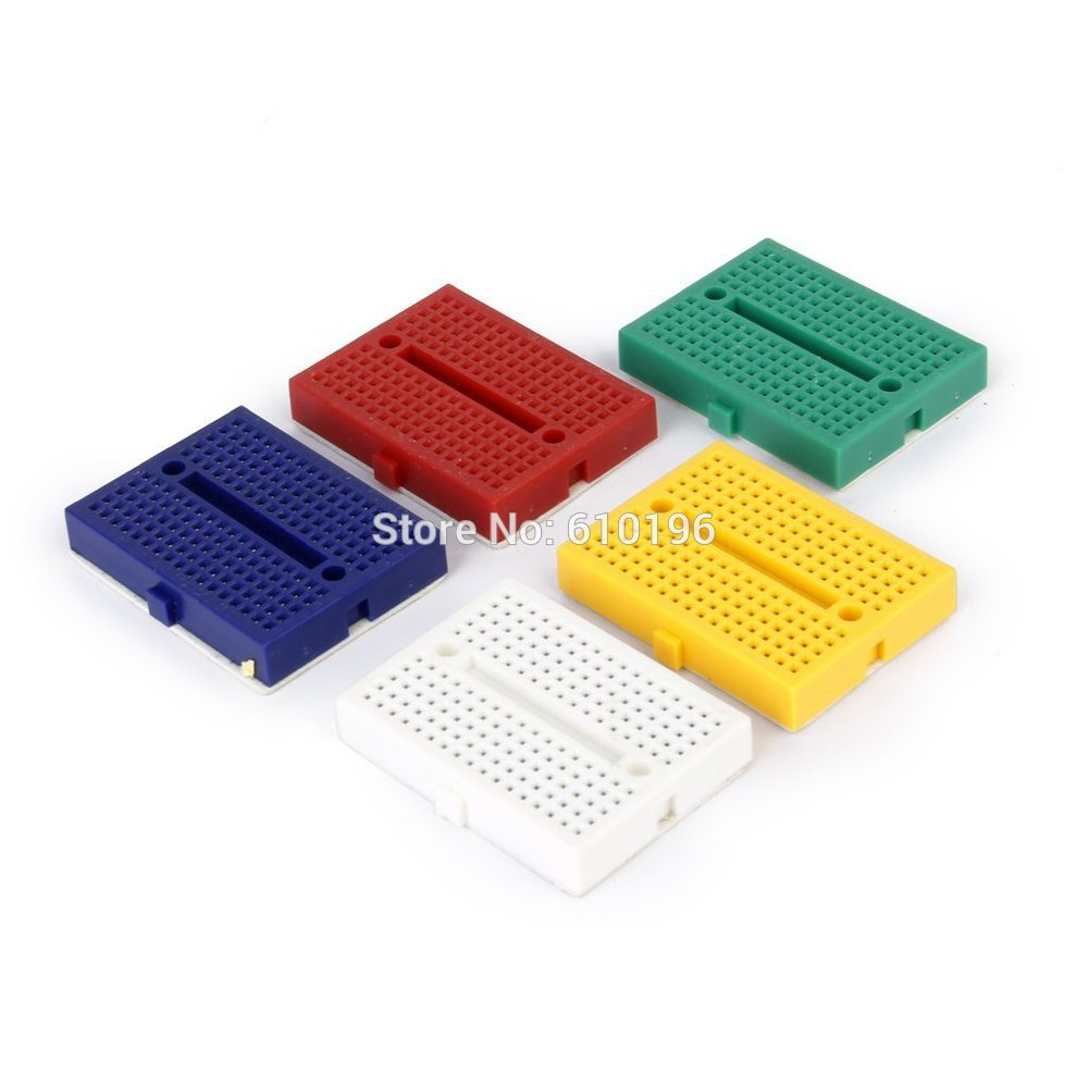 1-pcs-syb-170-mini-solderless-prototype-breadboard-170-tie-pontos-para-atmega-pic-font-b-arduino-b-font-uno