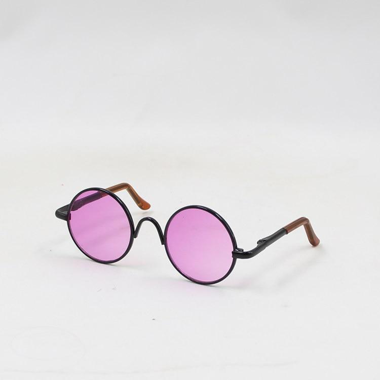 Neo Blythe Doll Glasses 1pc 9