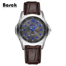 Men's watch steel band hollow diamond waterproof watch business casual gifts watches