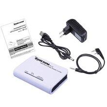 Surecom SR 112 Cross Band Radio Simplex Repeater Controller Voor Baofeng UV 5R 888S Zastone V8 Walkie Talkie Walkie Talkie